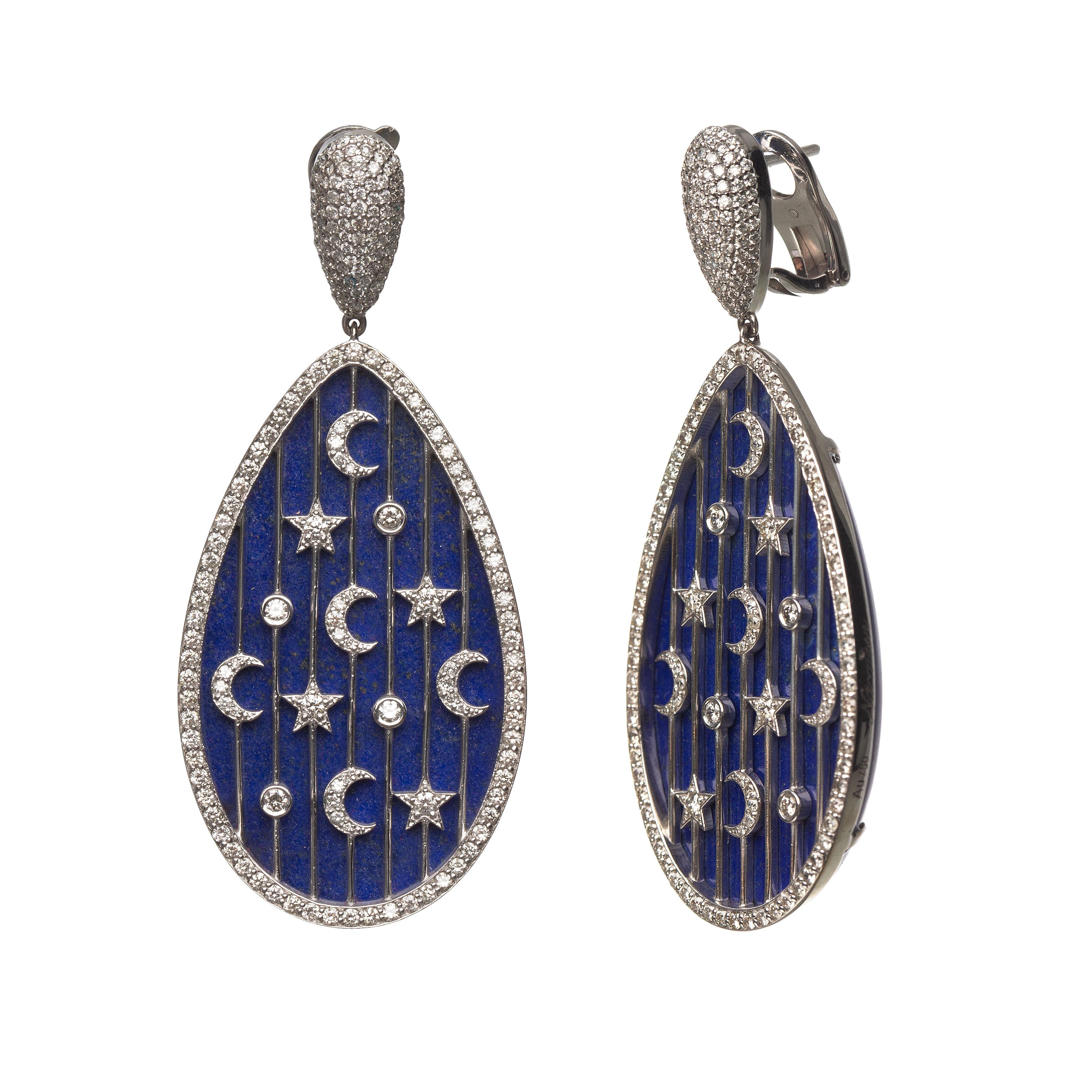 sky_earrings