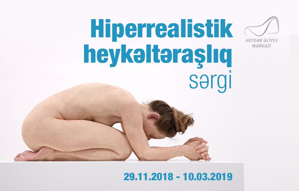 pressreliz-hiperrealistik_1