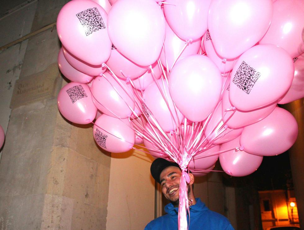 pink_guy