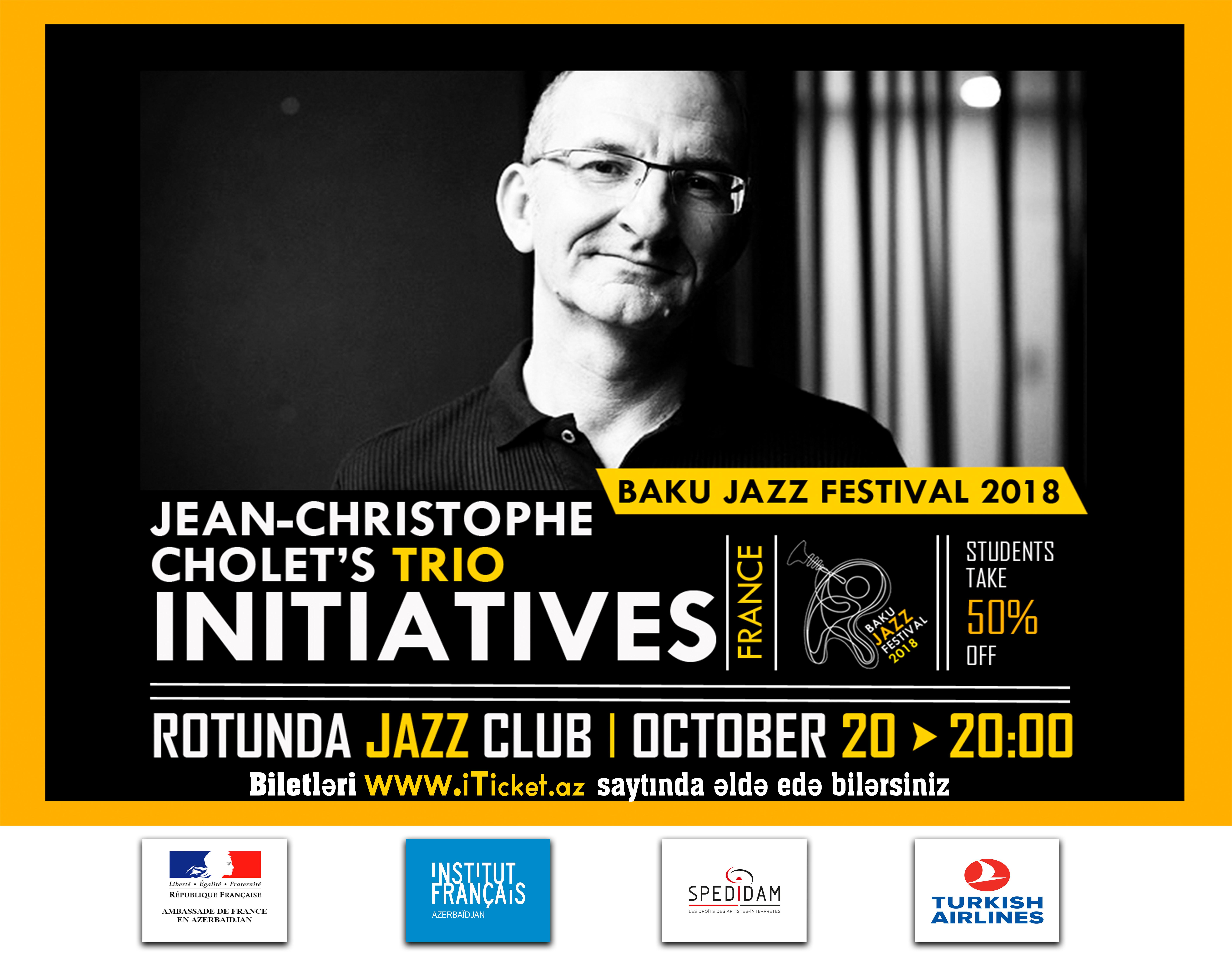 jazz_new_1.2.1
