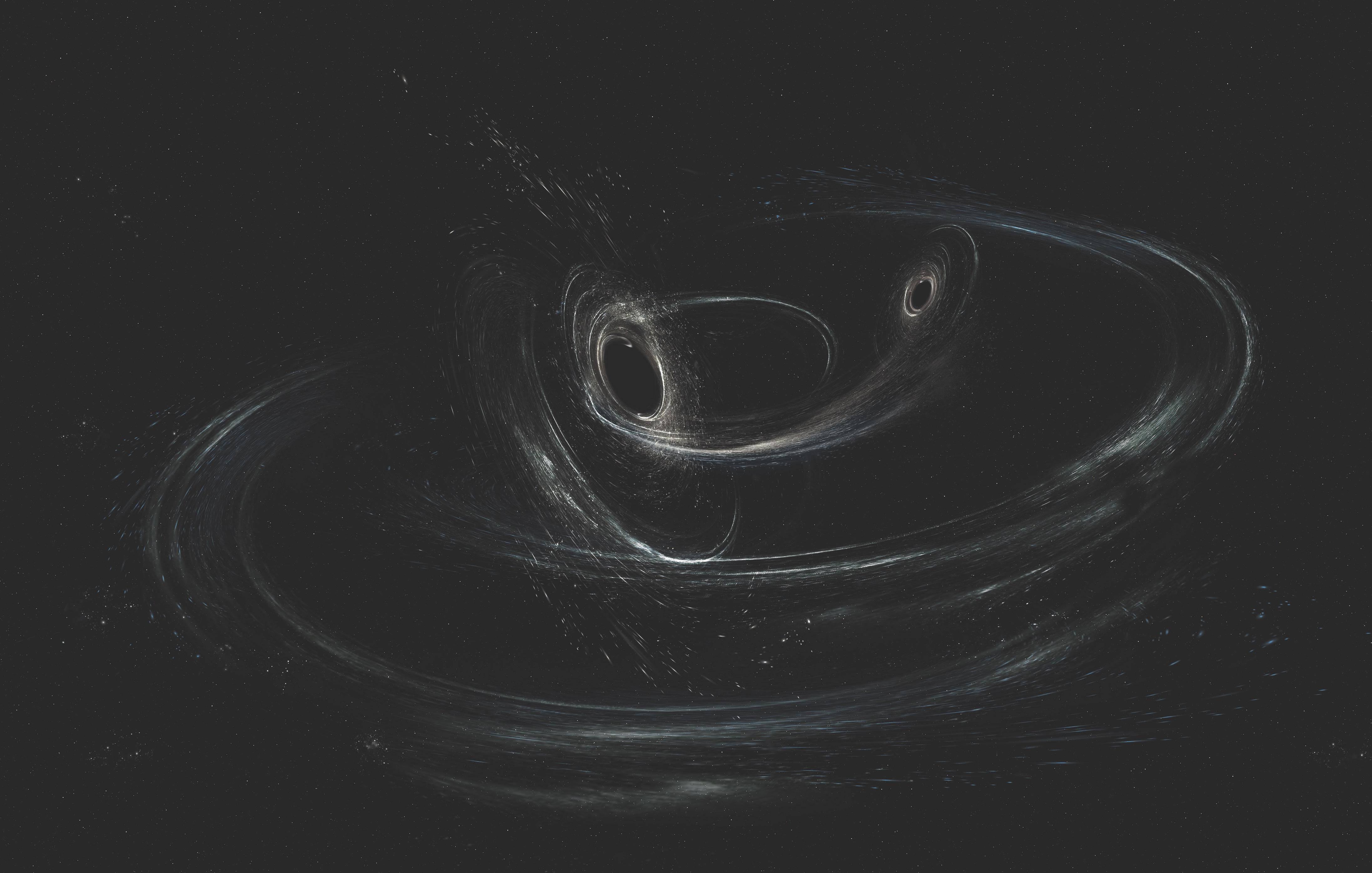 blackholeartzoomout