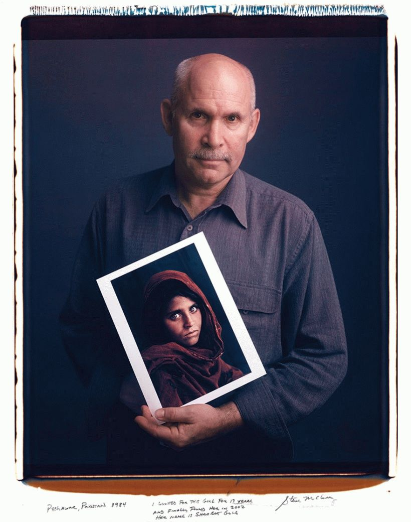 famous-photographer-portraits-behind-photographs-01