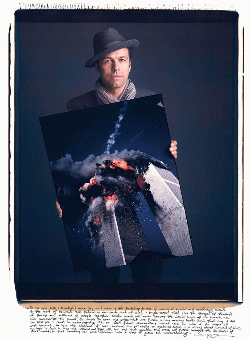 famous-photographer-portraits-behind-photographs-04