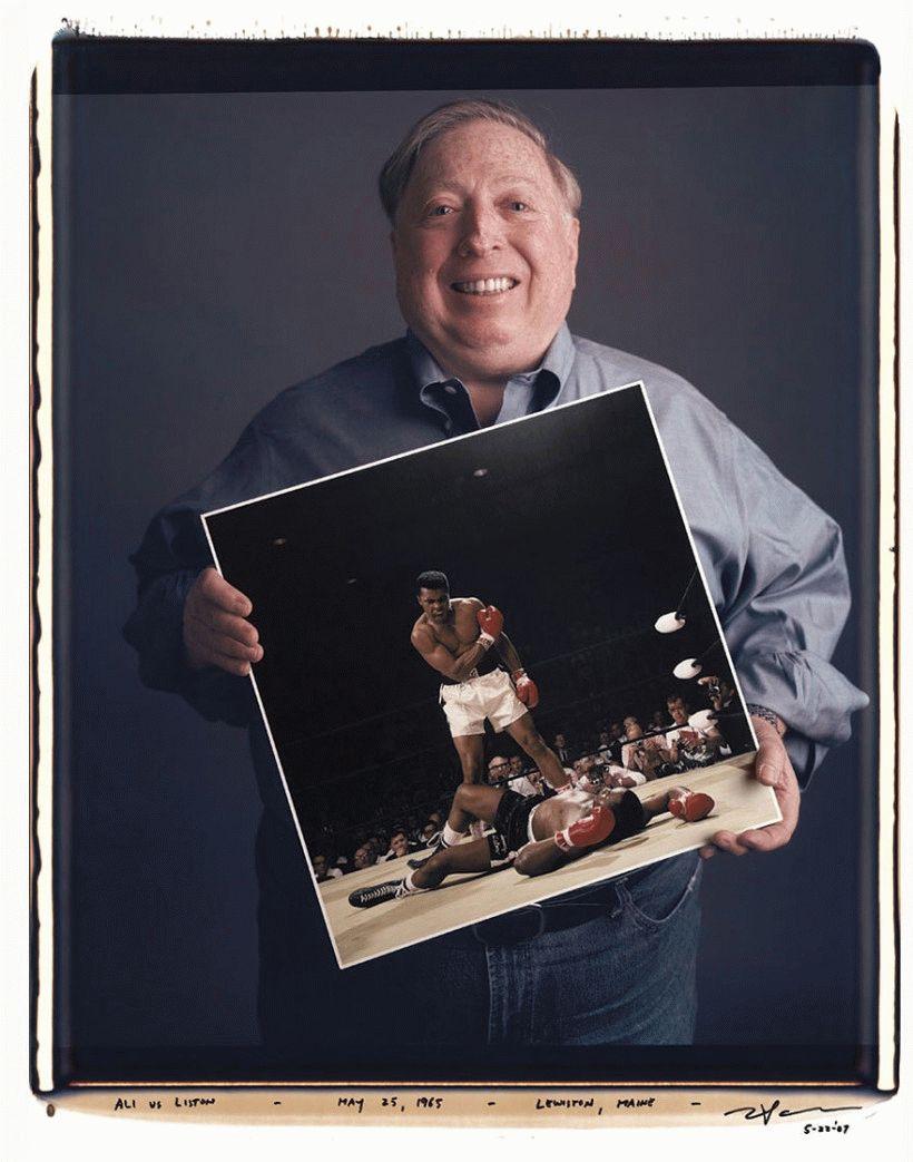 famous-photographer-portraits-behind-photographs-09