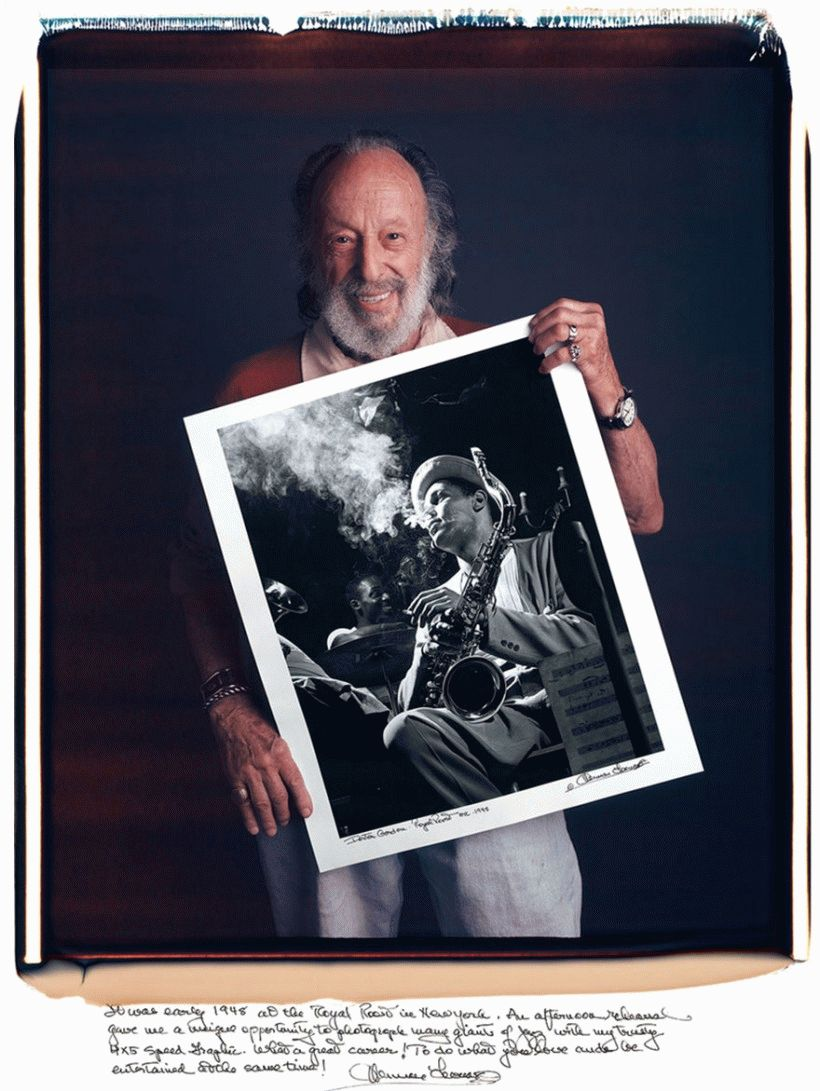 famous-photographer-portraits-behind-photographs-16