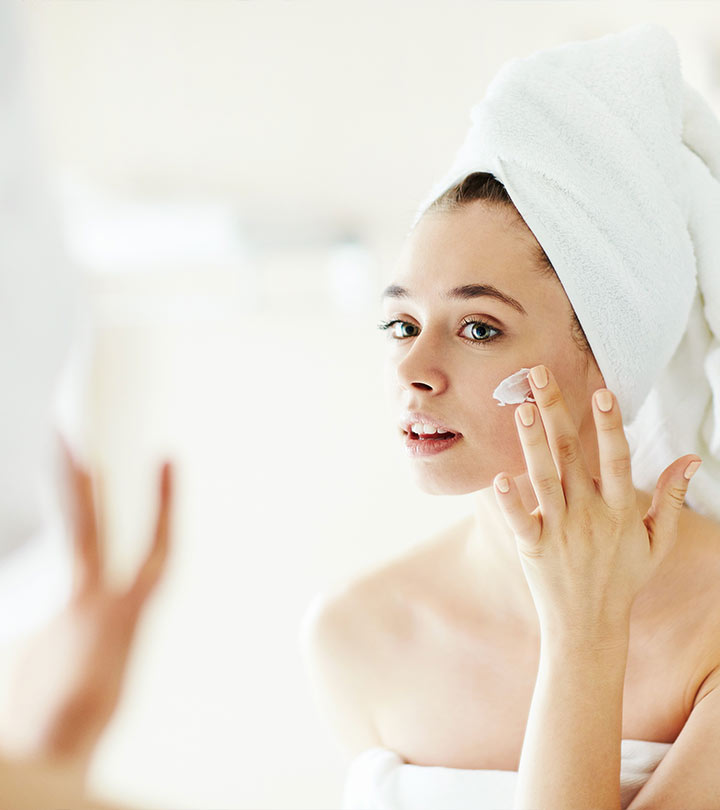 ctm-routine---the-basics-of-skin-care-1