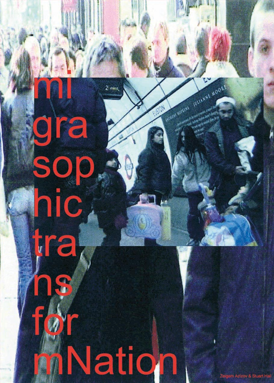 migrasophic_transformnation_with_stuart_hall__utopia_station_venice_biennale_2003_copy