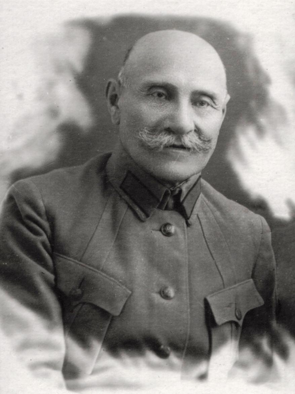 shixlinski