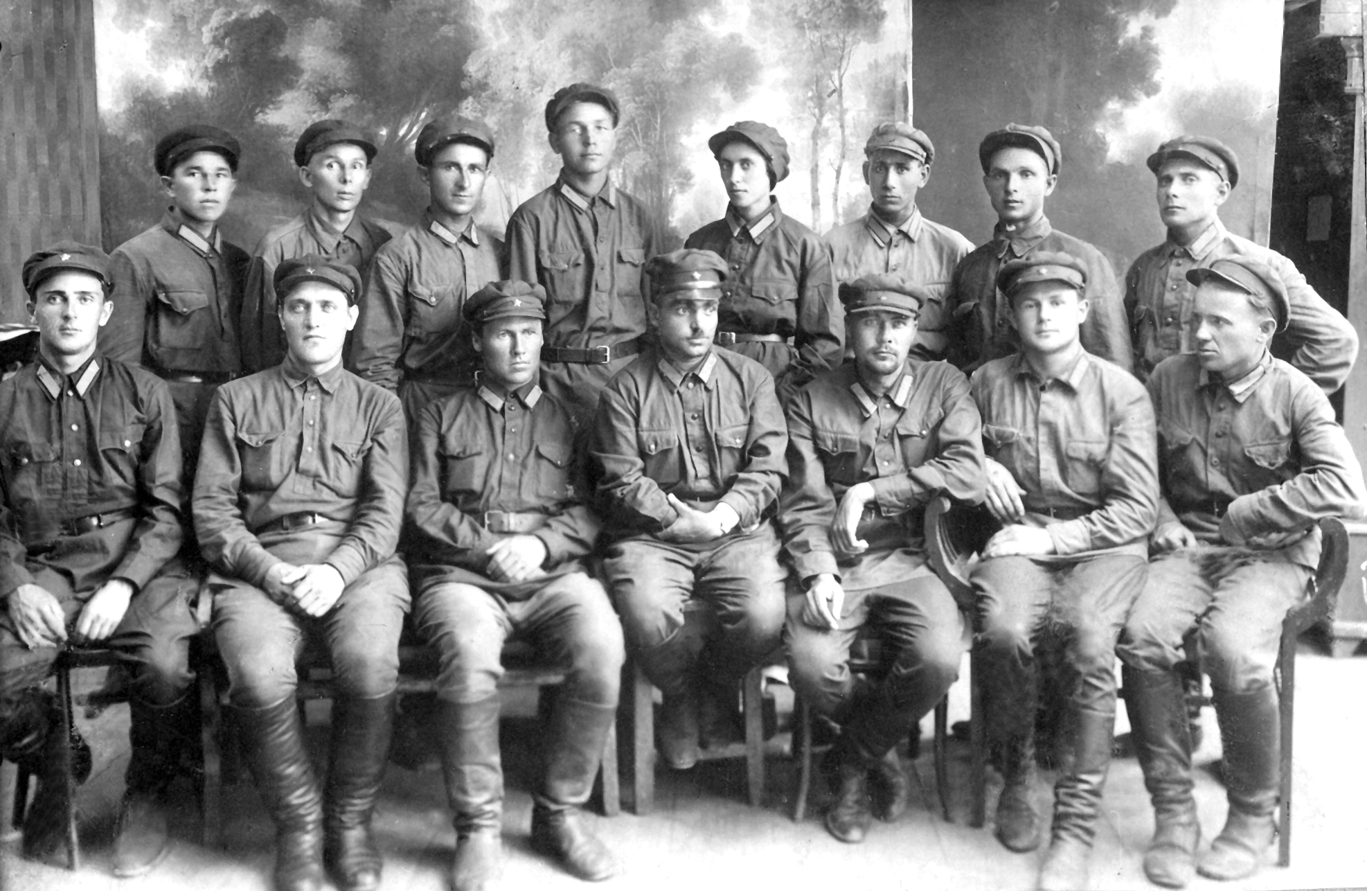 63.1-1929