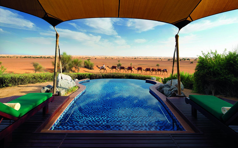 al_maha_resort
