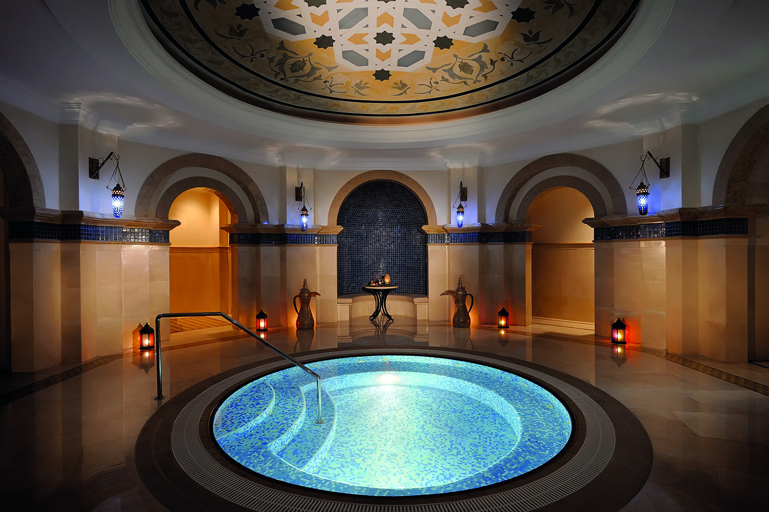 oneandonly_royalmirage_wellness_spa_orientalhammam_relaxingpool2_hr
