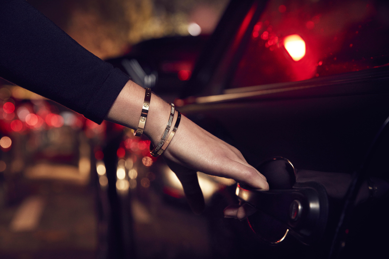 cartier_love_bracelet_1