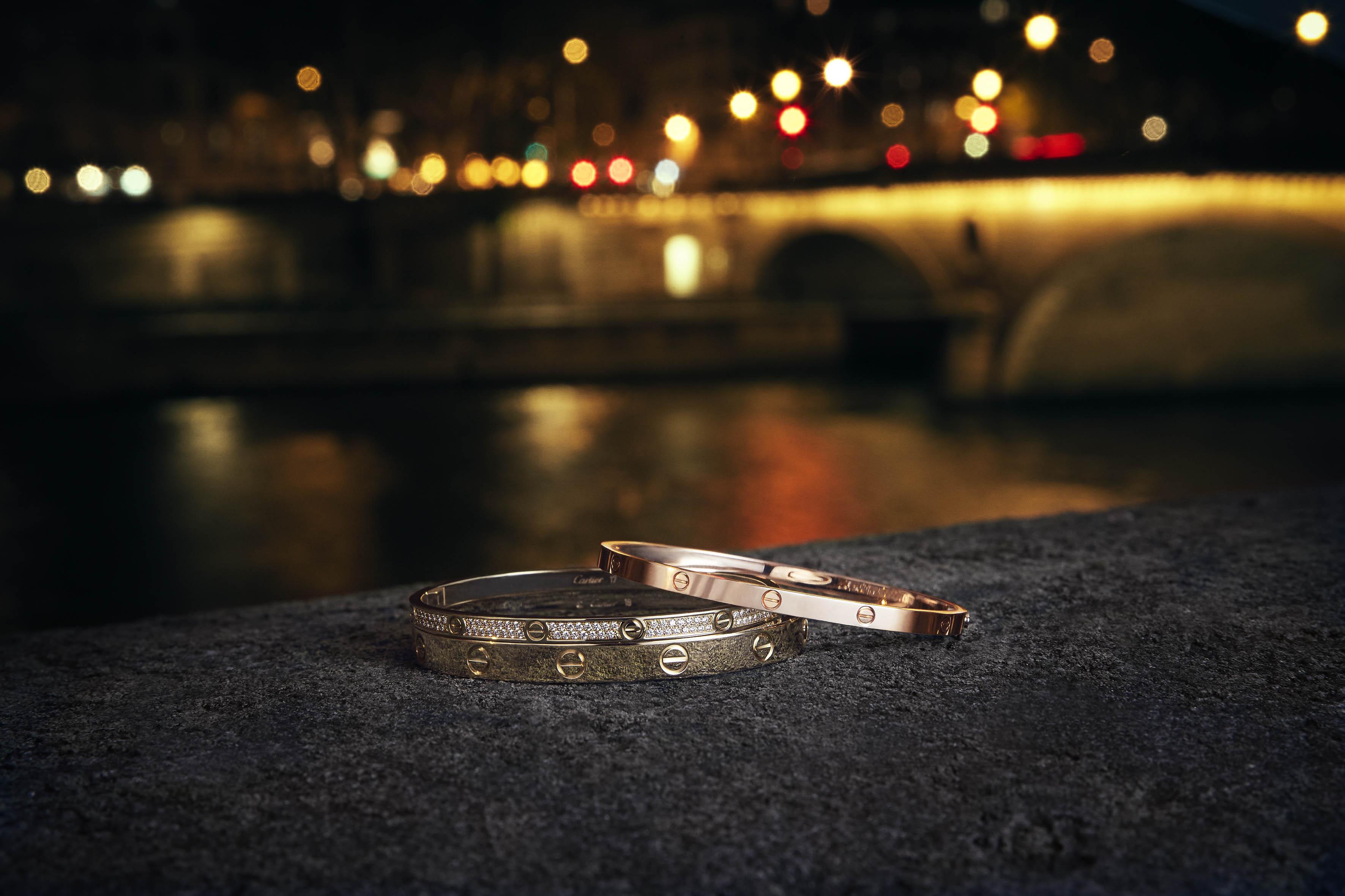 cartier_love_bracelet_2_1