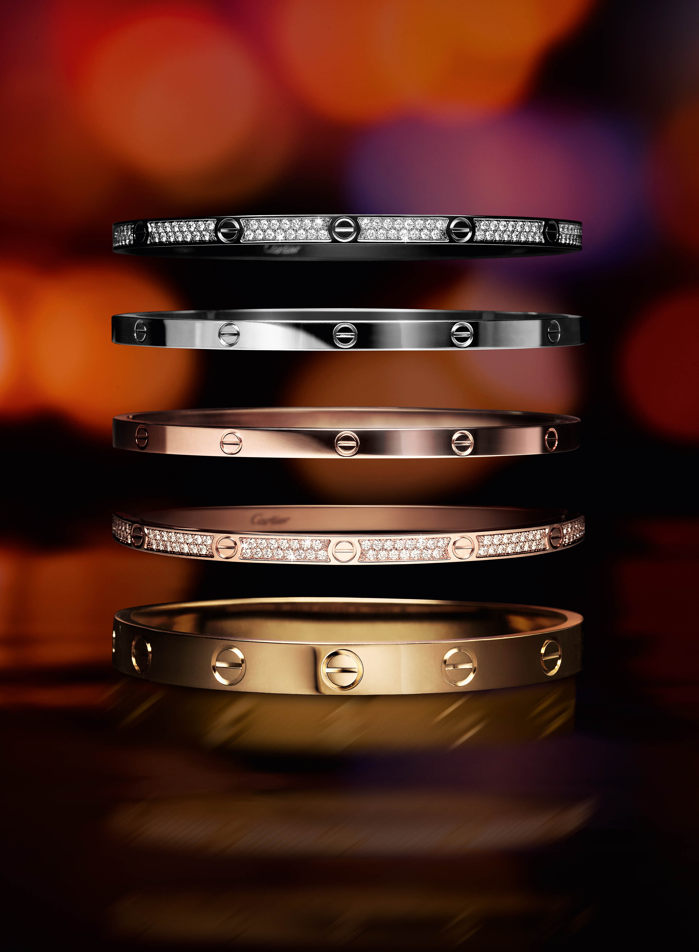 cartier_love_bracelet_8