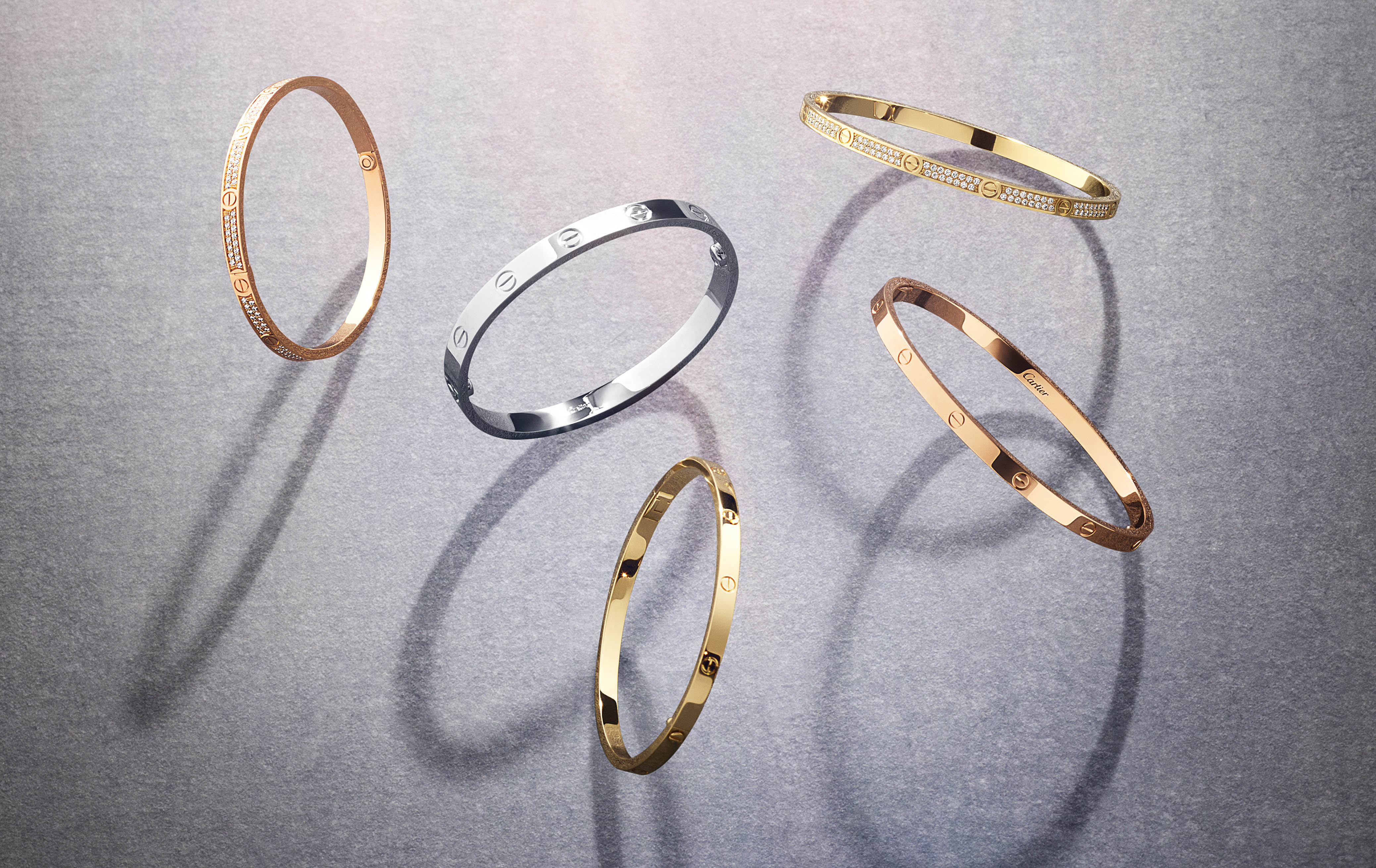 cartier_love_bracelet_9