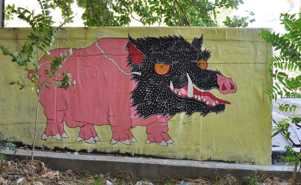 boar_1