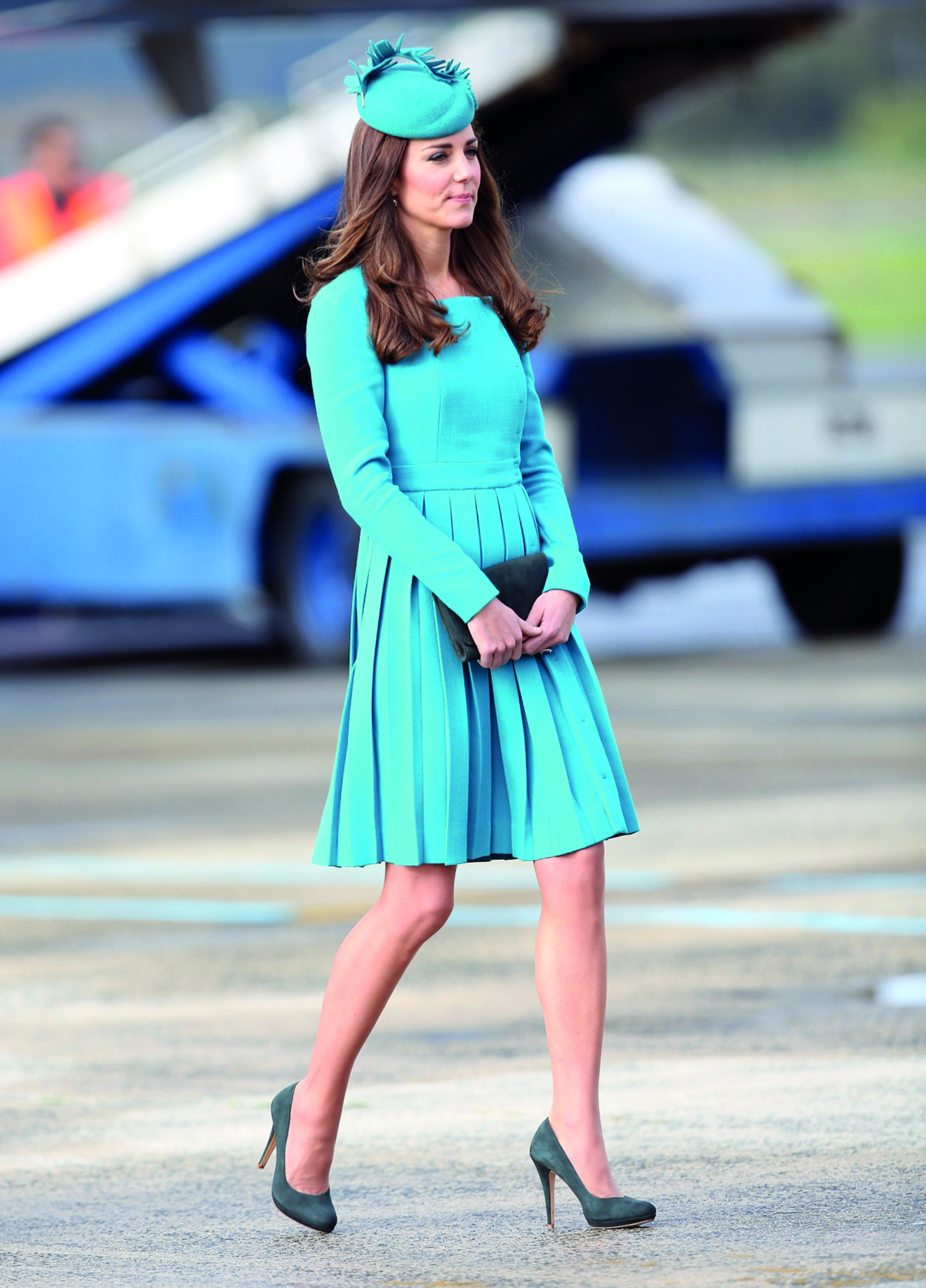 kate-middleton-indian-tour