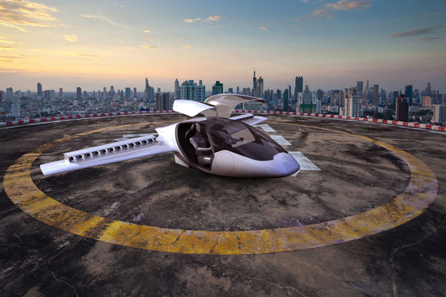 lilium-jet-flying-car-1