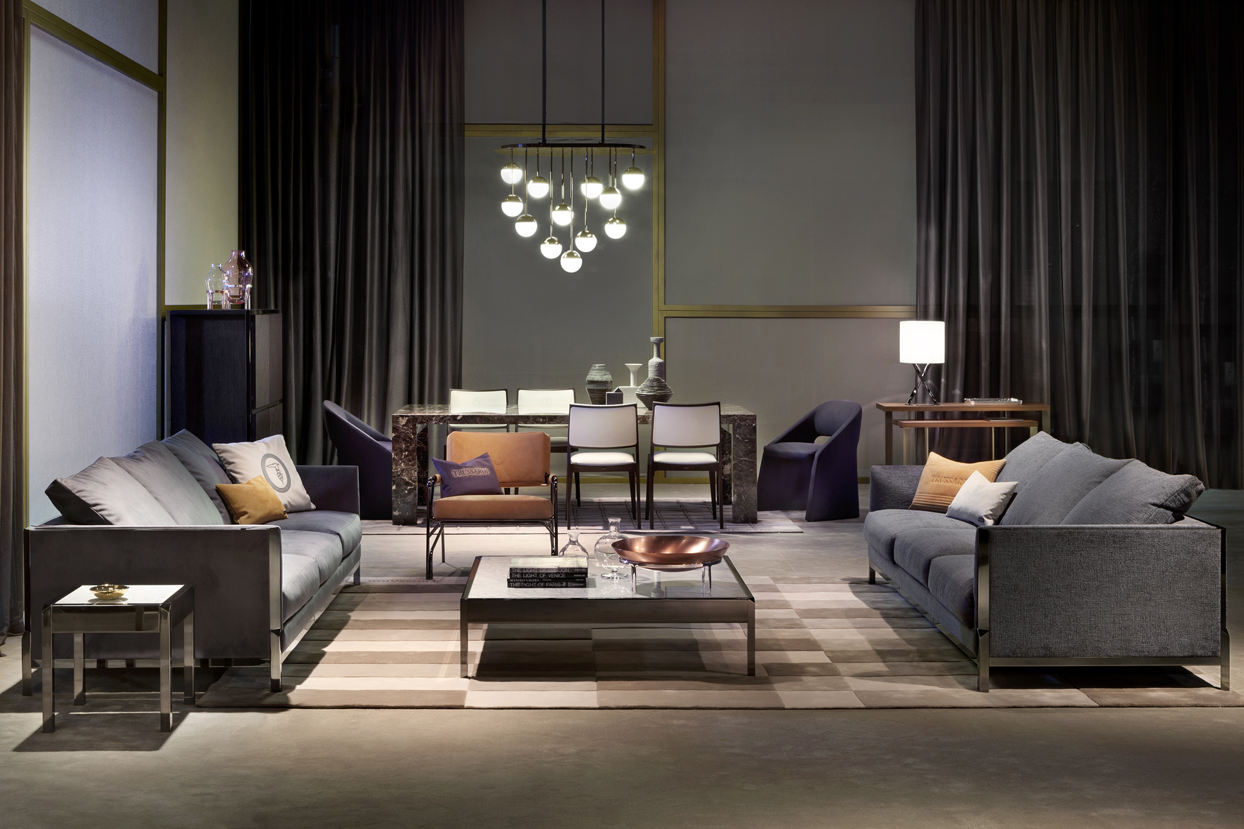 tr_band_sofas_coffee-side_tables_wint_armchair