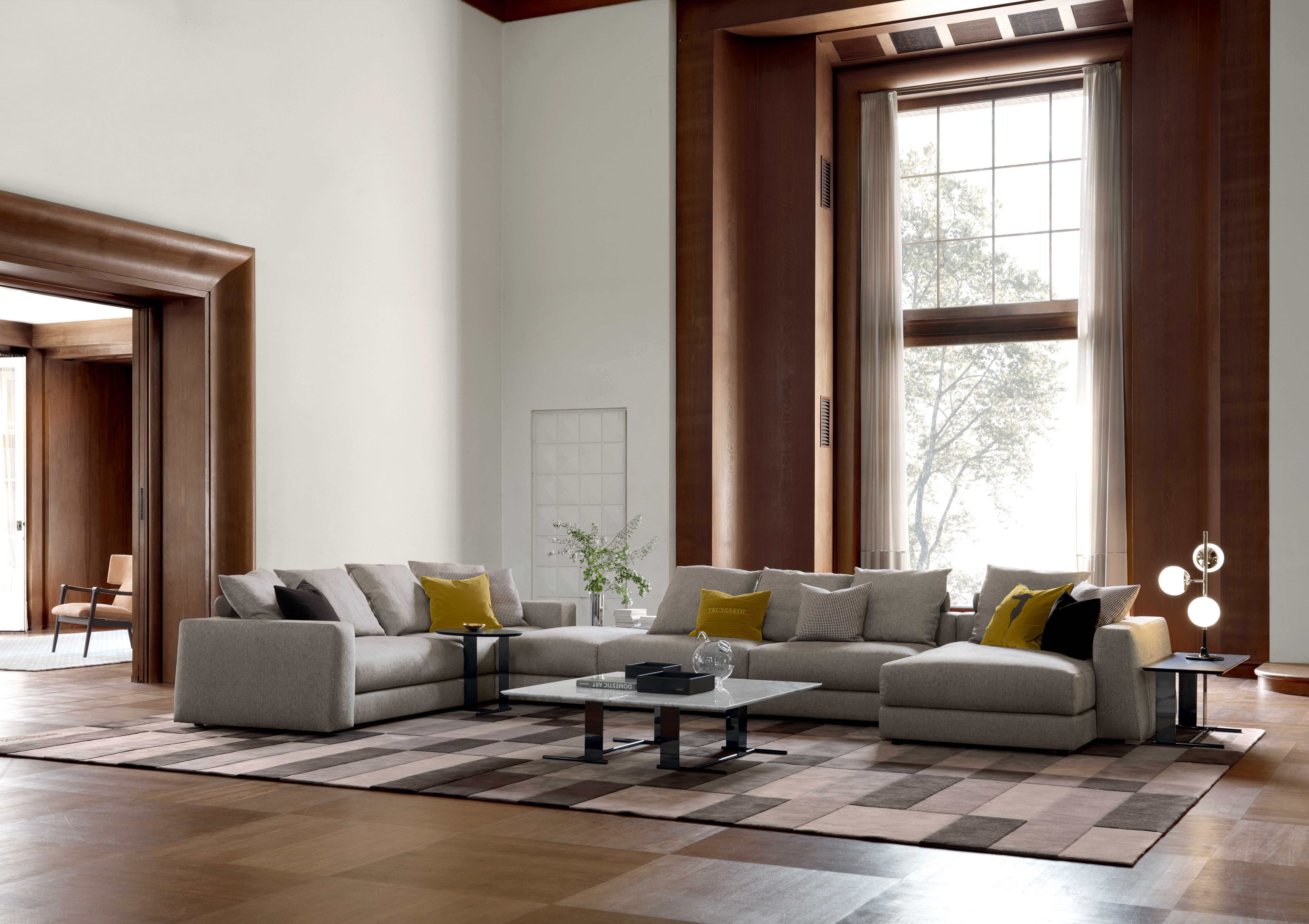 tr_liam_ii_sectional_sofa__sidy_coffee__side_tables__cherries_table_lamp