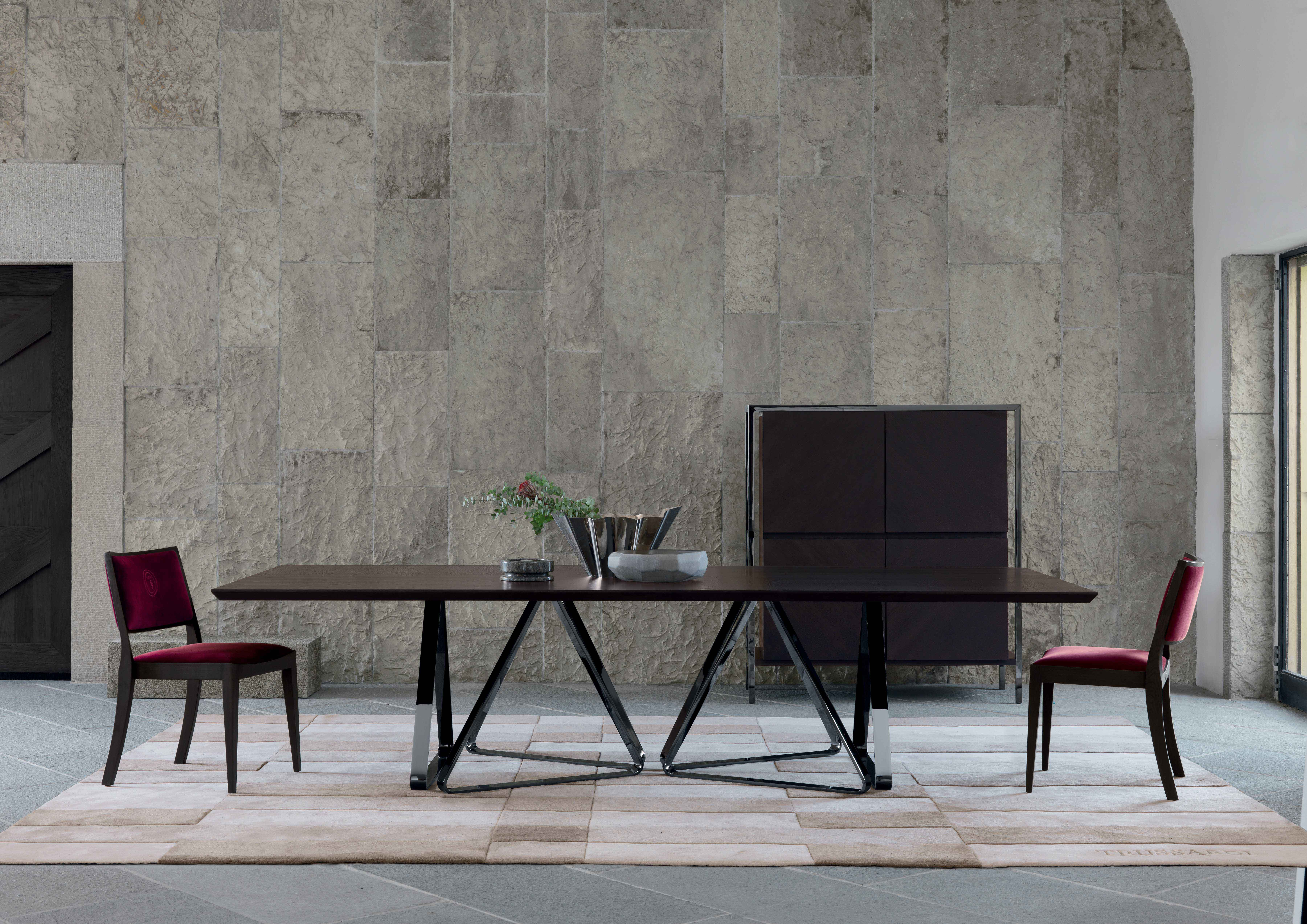 tr_tosco_rectangular_table_eleanor_chairs__bridge_cabinet