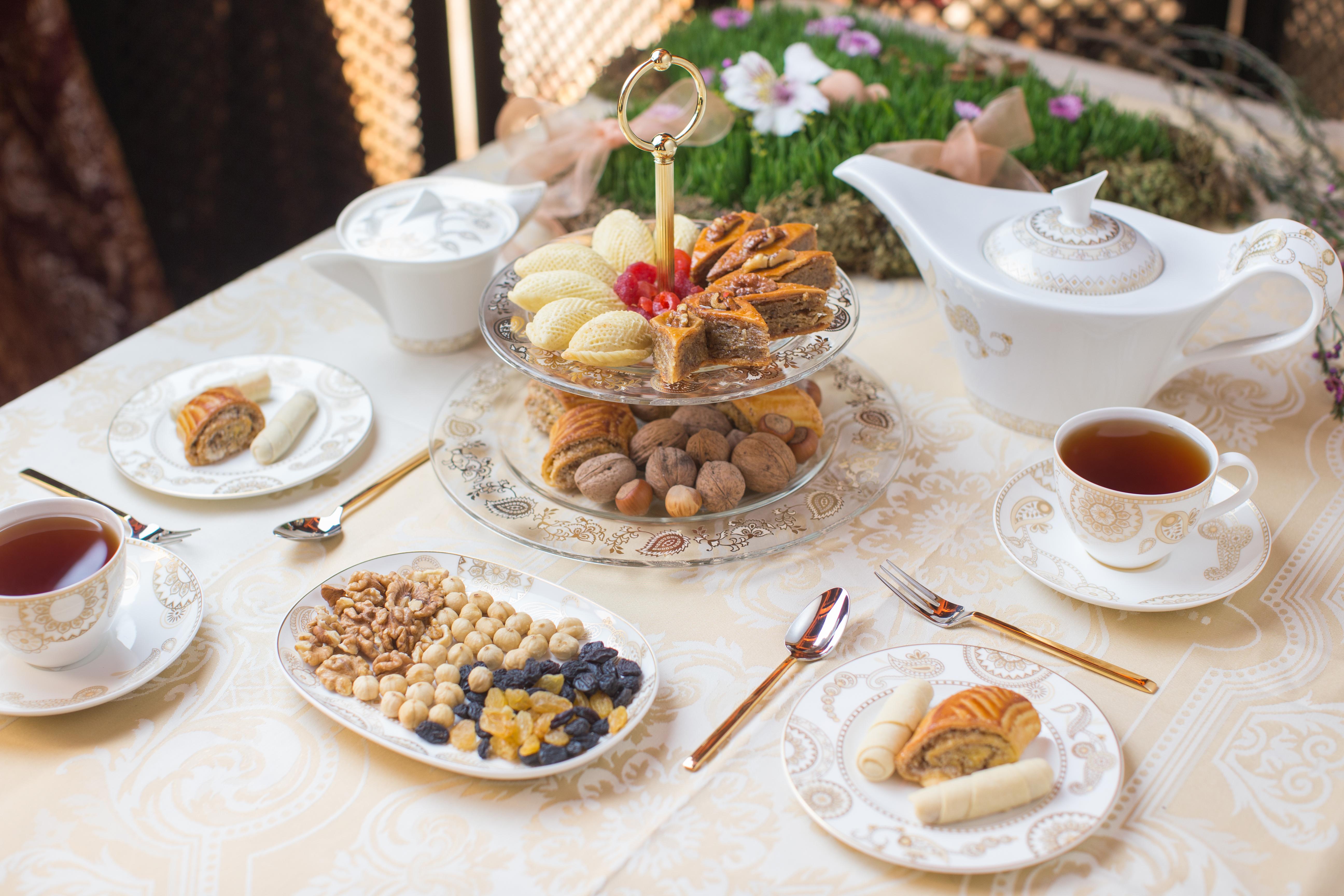 samarah_tea_set