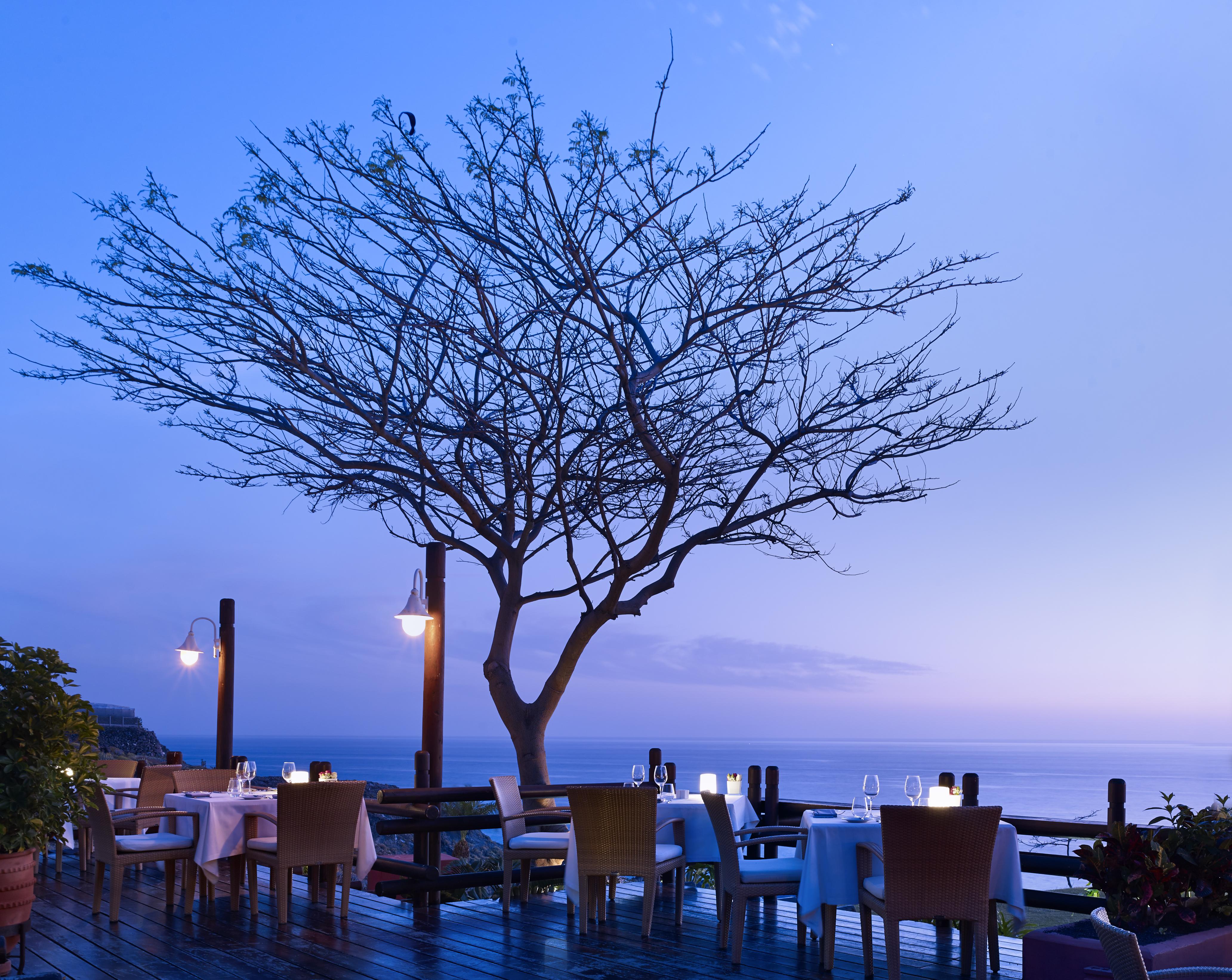 el_mirador_restaurant_terrace_-_twilight