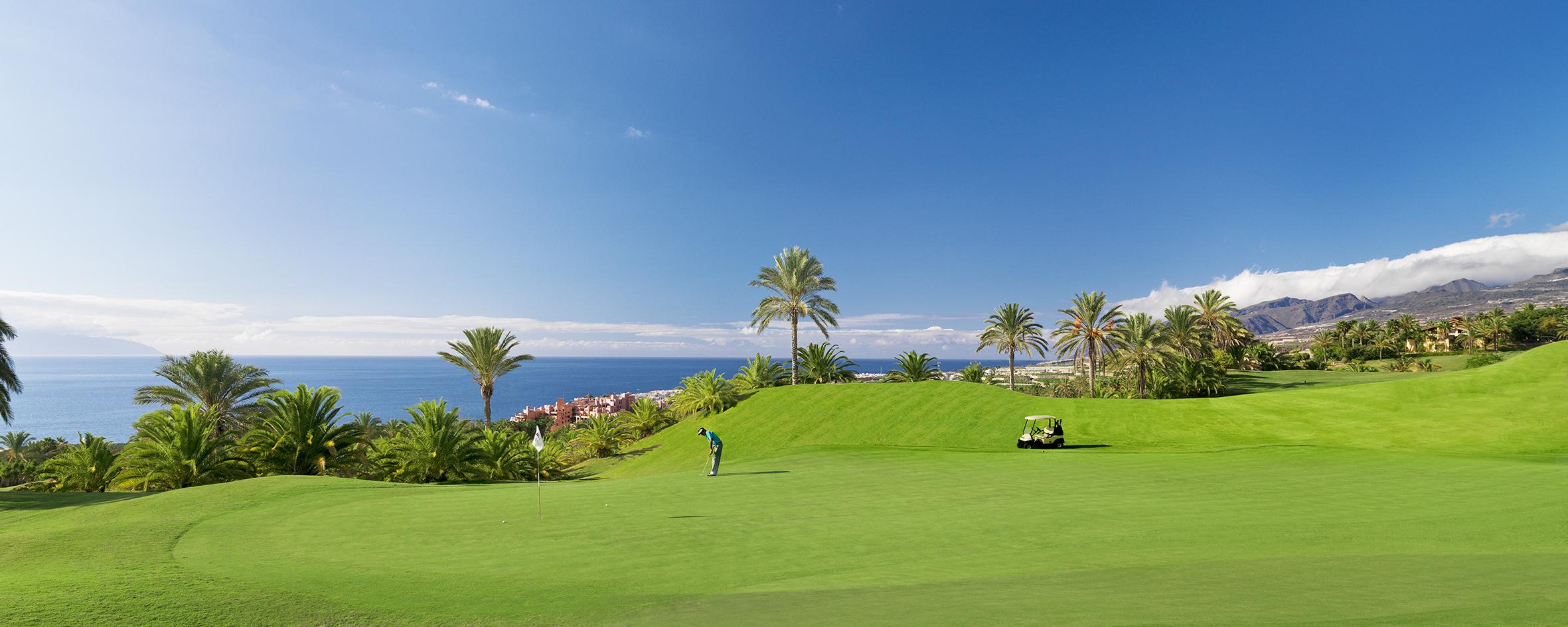 golf_course-generic-landscape