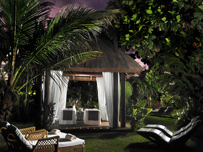 spa_garden_cabana
