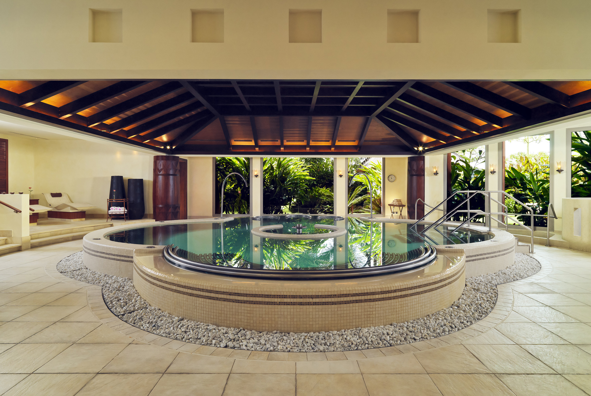 spa_hydrotherapy_pool_-_water_circuit