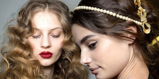 fall_winter_2015_2016_hairstyle_trends_fashionisers-660x330