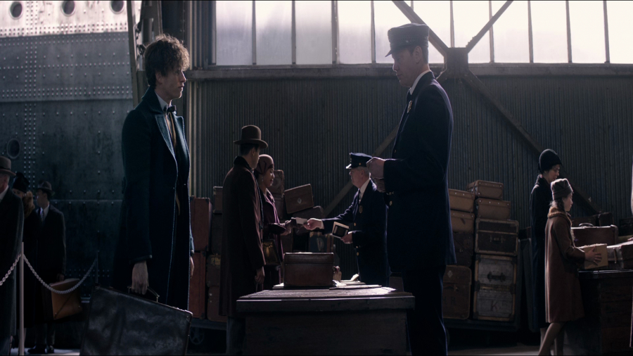fantastic_beasts_and_where_to_find_them_hd_screencaps-20-1-900x506