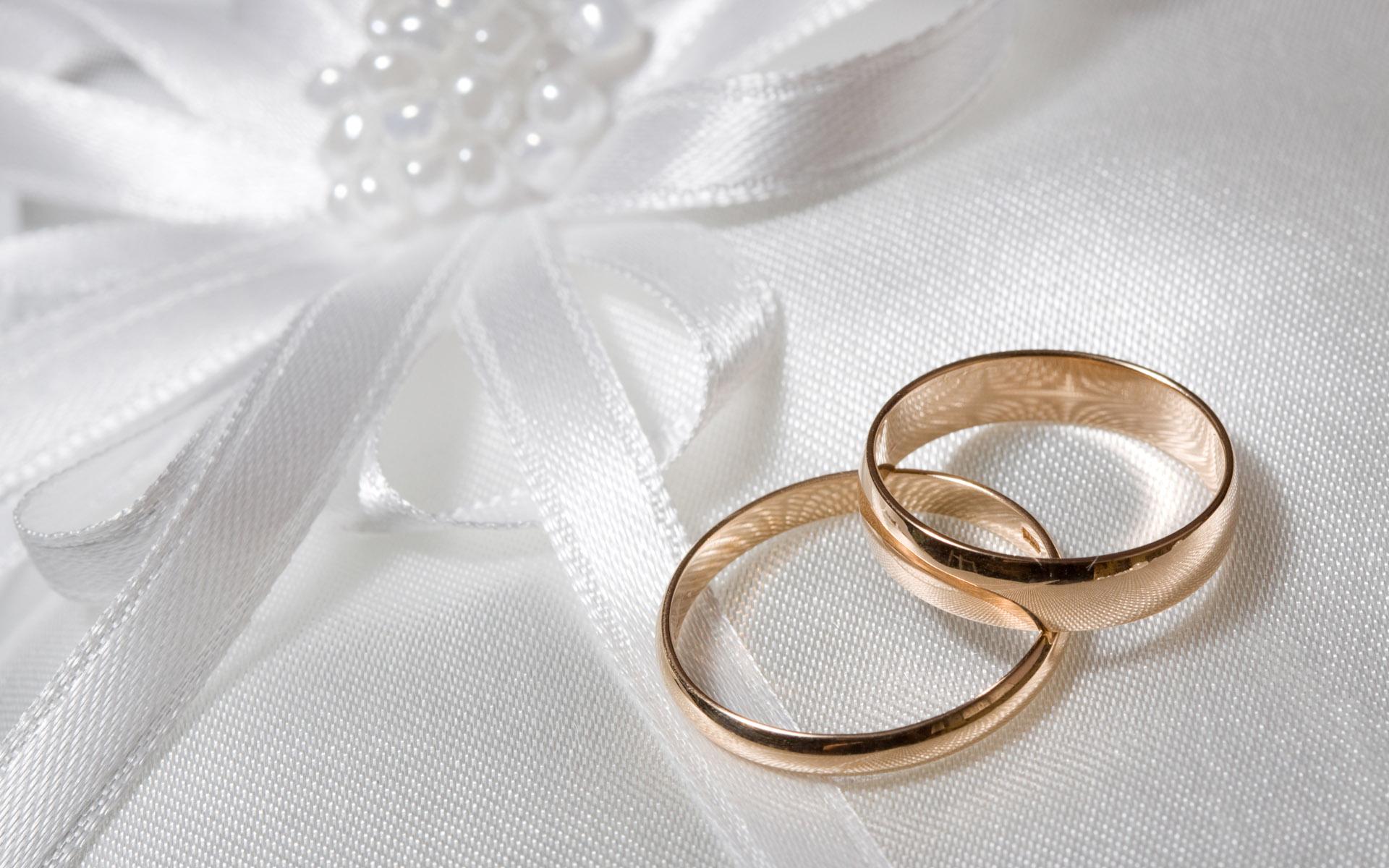 antique-wedding-rings-378175