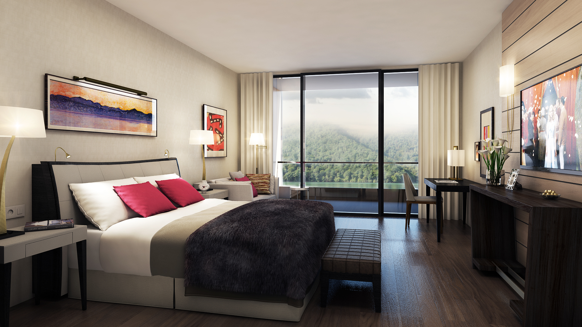 7._chenot_palace_health_wellness_hotel._rooms__suites