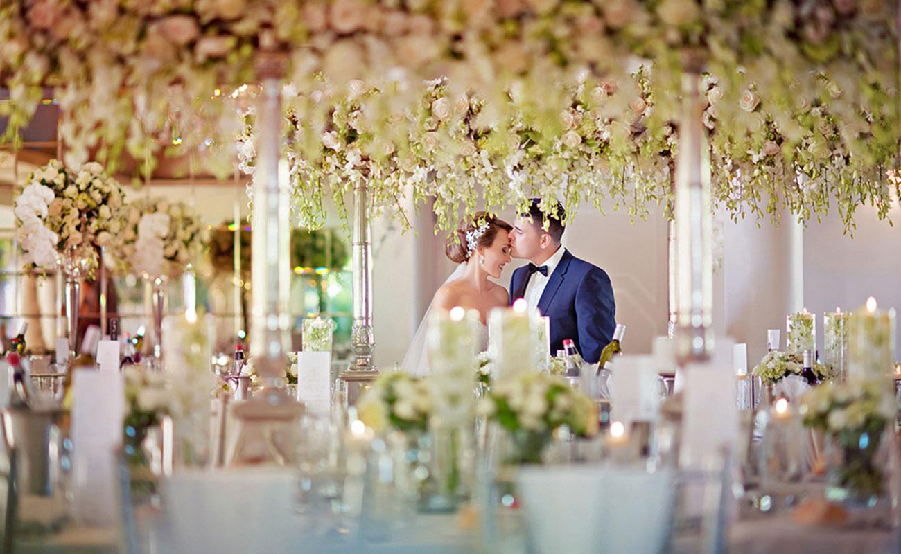 oatlands-house-wedding-gal24