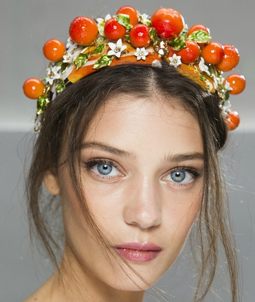 dolce-gabbana-spring-summer-2016-accessories-2