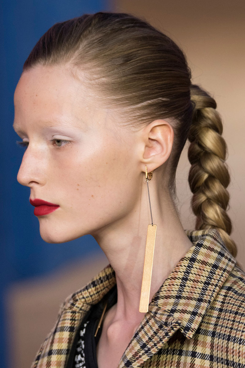 hbz-ss2016-beauty-trends-tight-braids-celine-clpa-rs16-3213