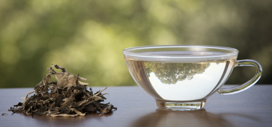 Benefits-Of-White-Tea-On-Your-Health