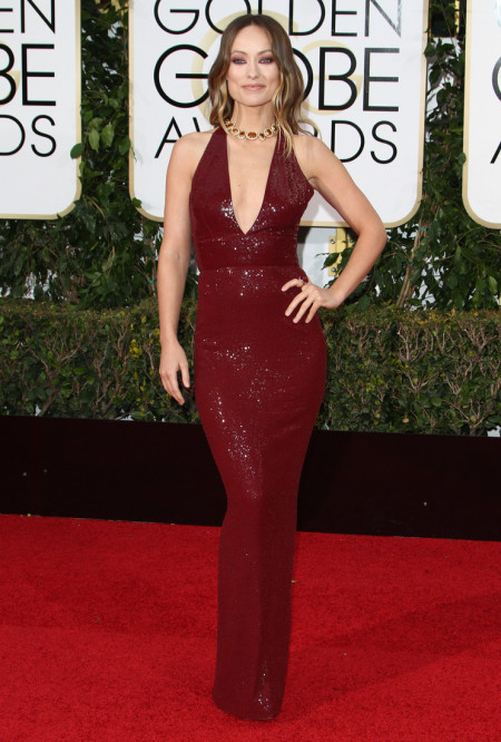 51943802 The 73rd Golden Globe Awards held at The Beverly Hilton Hotel in Beverly Hills, California on 1/10/16 The 73rd Golden Globe Awards held at The Beverly Hilton Hotel in Beverly Hills, California on 1/10/16 Olivia Wilde FameFlynet, Inc - Beverly Hills, CA, USA - +1 (310) 505-9876
