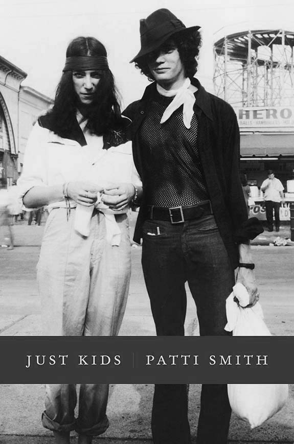 1PattiSmith-book-Just-kids