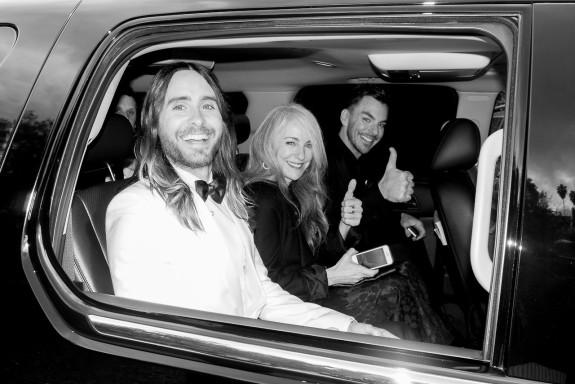 Constance-Leto-Terry-Richardson