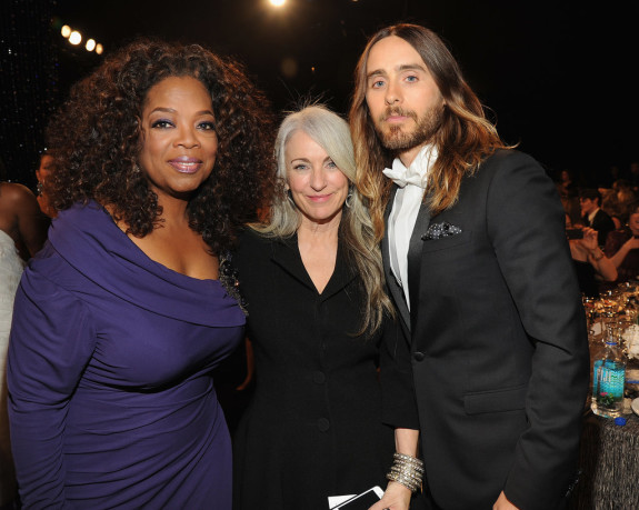 Jared-Leto-hung-out-his-mom-Oprah-Winfrey