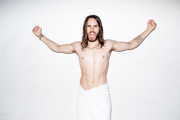 jared-leto-semi-naked_5