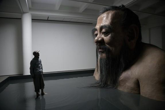1-Zhang-Huan-Q-Confucius-No.2-2011