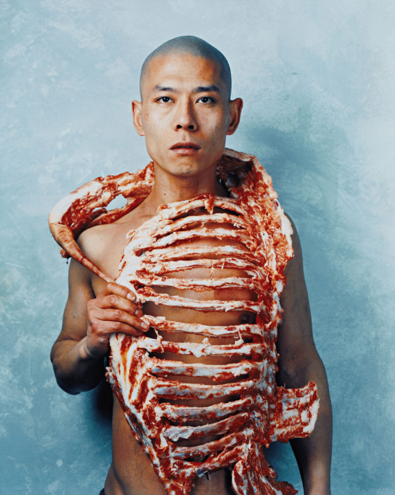 12-meat-by-zhang-huan-1998-1354709627_org