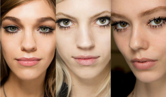 trends-in-the-make-up-of-the-season-autumn-winter-2014-20154