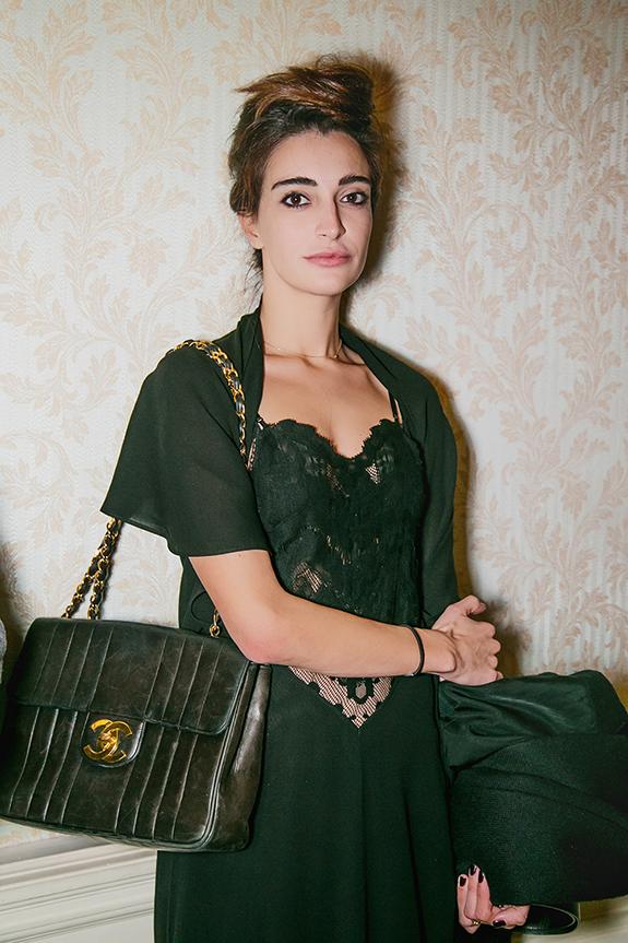ANNA KOSTOMAROVA (1) copy