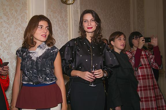 ANNA KOSTOMAROVA (31) copy