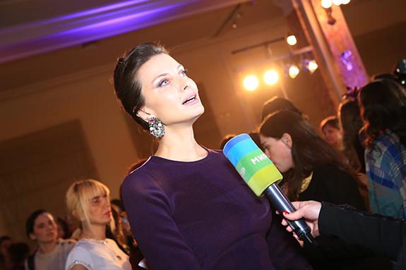 ANNA KOSTOMAROVA (6) copy