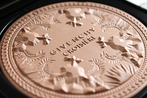 Givenchy-Croisiere-bronzer-2014-limited-edition